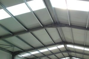 benzi-luminatoare-lis-3-600x450px