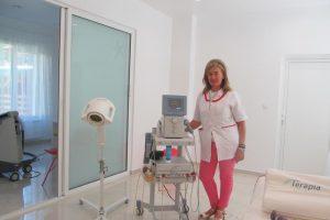 cabinet_cardiologie_dr_zagreanu_baia_mare