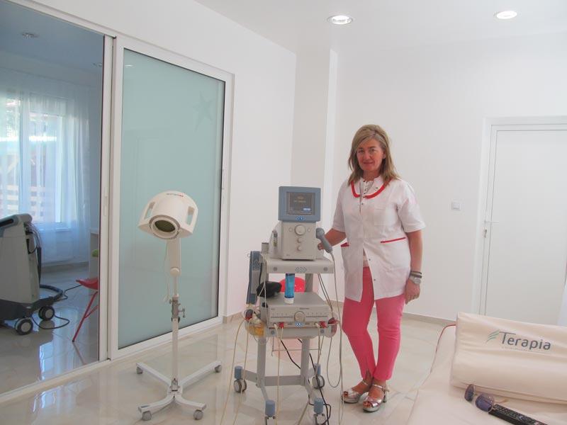 CABINET MEDICAL CARDIOLOGIE DR. MIRCEA ZAGREANU