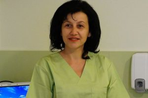 cabinet_stomatologic_cluj_manastur