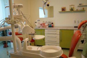 cabinet_stomatologic_dr_ani_florentina_cluj