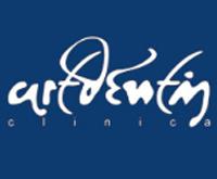 clinica_artdentis_logo
