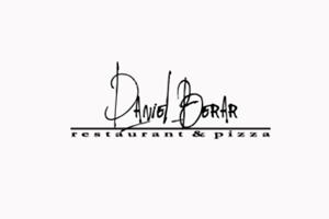 daniel_berar_logo