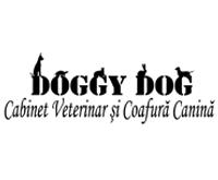 Cabinet Veterinar Doggy Dog Baia Mare - Medici Veterinari Baia Mare