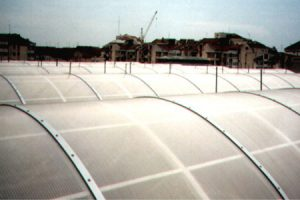 hala-agroindustriala-botosani-1-600x300px