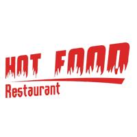HOT FOOD - Restaurant cu Livrare in Baia Mare – Meniul zilei la alegere 14 Lei - Meniu Pizza, Paste, Baghete