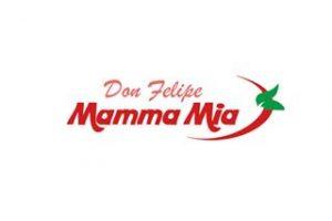 logo_mamma_mia