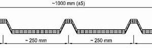 luminator-GRECA-cu-5-cute-600x95px