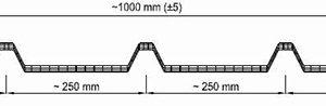 luminator-GRECA-cu-5-cute-600x98px