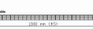 luminator-LIS-cu-grosime-de-30mm-U-1,32-600x94px