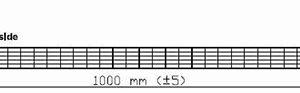 luminator-LIS-cu-grosime-de-40mm-U-1,15-600x93px