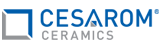 cesarom_logo