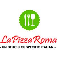 logo_la_pizza_roma