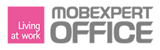 mobexpert office