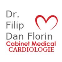 DR. FILIP DAN-FLORIN - Cabinet de Cardiologie Baia Mare