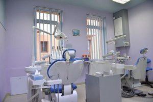 Estetica dentara cluj