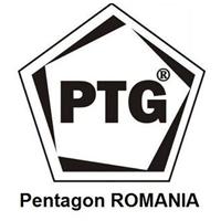 Pentagon România - furnizor național de scule, unelte, utilaje si echipamente industriale si pentru construcții