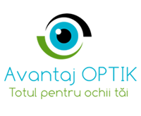 Avantaj OPTIK – Optica Medicala Cluj-Napoca – Consultatii Optometrice – Ochelari de Vedere – Rame – Lentile – Reparatii Ochelari