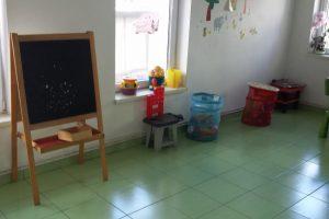 cabinet-medical-pediatrie-baia-mare