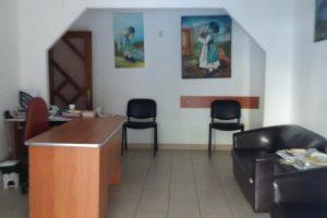 cabinet-pediatrie-baia-mare