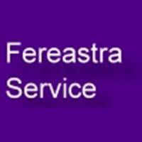 fereastra service Bucuresti