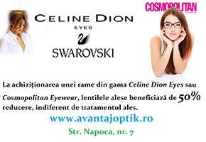 promotie-celine-dion-eyes-cosmopolitan-eyewear