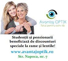 reduceri-speciale-pentru-studenti-si-pensionari