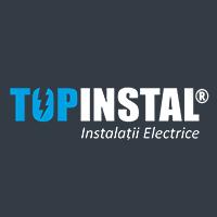 TOP INSTAL Cluj-Napoca - Proiectare și execuție instalații electrice