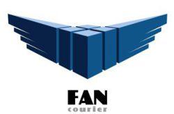 fan_curier_baia_mare_logo