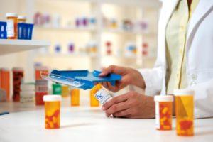 Farmacia ARLANDA Floresti – Ansamblul Luxor 3 – Cluj