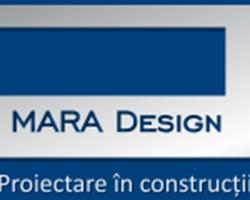 Mara Design Cluj