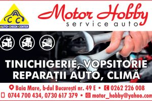 Motor Hobby anunt ghid auto baia mare octombrie 2017.cdr
