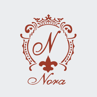 Nora Catering Timisoara - Meniu Restaurant, Liivrare la domiciliu, Platouri, Meniul zilei, Pizza, Fast Food