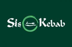 Sis Kebab