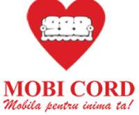 mobicord_logo