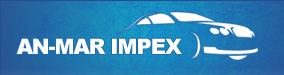 AN-MAR IMPEX SRL- SERVICE AUTO - AD GARAGE BAIA MARE