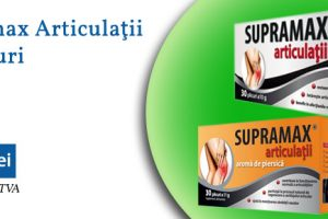 5-oferta-myriam-pharma