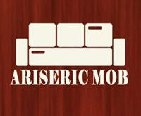 Ariseric Mob SRL