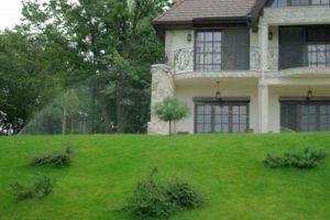 Irigare-gradina-particulara-cartier-Faget-Cluj-600x450px