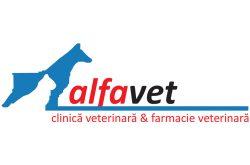 ANCAFARMVET – Cabinet Veterinar Baia Mare – Farmacie veterinara Baia Mare