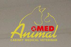 animalmed