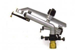 aspersoare-cu-impact-AQ42G-Pelican-308x400px