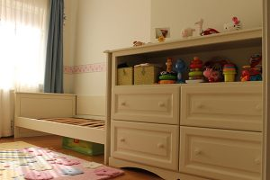 camera-copii-forstyle-1-600x450px