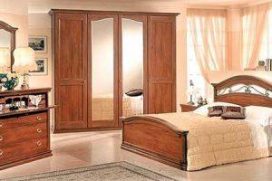 dormitor-camelia-forstyle-600x300px