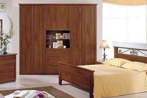 dormitor-ginevra-forstyle-600x300px