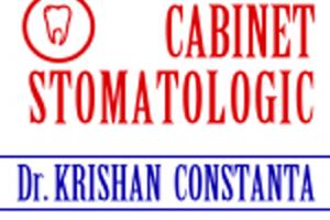 dr Krishan Constanta Cluj-Napoca