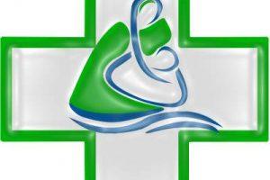 logo-myriam-pharma