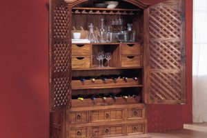 mobilier-crama-bar-forstyle-1-600x450px