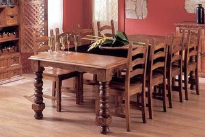 mobilier-crama-bar-forstyle-3-600x450px