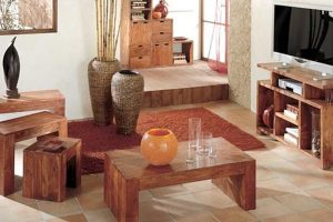 mobilier-forstyle-1-600x450px